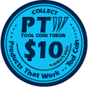 PTW Tokens