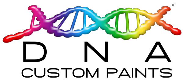 DNA website