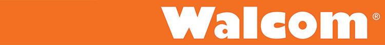 Walcom website